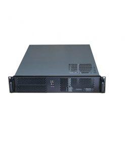 TGC-24550-3.0-TGC  Rack Mountable Server Chassis TGC-24550-3.0 2U 550mm depth