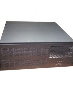 TGC-43400-TGC Rack Mountable Server Chassis TGC-43400