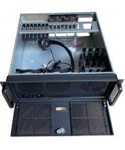 TGC-T300-TGC Rackmount 4U Server Chassis