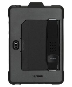 THD501GLZ-Targus Field-Ready Tablet Case for Samsung Galaxy Tab Active Pro (LS) *SPECIAL 50% OFF