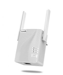 A15 v2.0-Tenda A15 v2.0 AC750 Dual-band Wi-Fi Extender