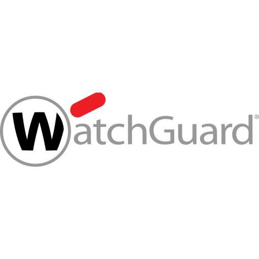 WG9016-WatchGuard Firebox T80 4G LTE Module - APAC