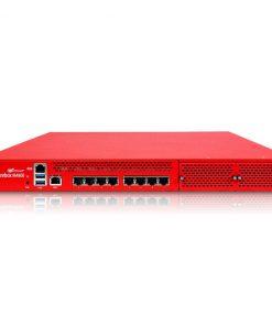 WGM48990-WatchGuard Firebox M4800 MSSP Appliance