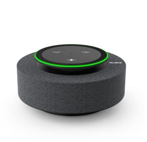 MSPEECH-Yealink MSpeech Smart USB Speaker