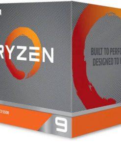 100-100000051WOF-P-AMD Ryzen 9 3950X