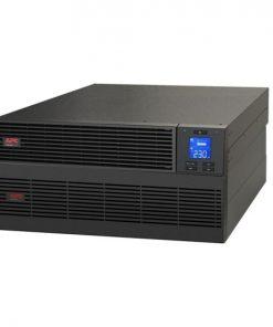 SRV10KRILRK-APC Easy UPS On-Line SRV 10000VA RM 230V with Extended Runtime Battery Pack