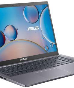 "M515DA-BQ634T-Asus M515DA 15.6"" FHD AMD Ryzen 7 3700U 16GB 512GB SSD WIN10 HOME AMD Radeon RX Vega 10 Graphics 1.8kg 1YR WTY W10H AMD Notebook (M515DA-BQ634T)(LS)"