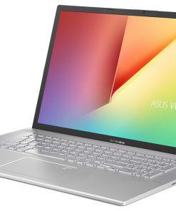"""M712UA-AU089T-Asus M712UA 17.3"""" FHD AMD Ryzen 5 5500U 8GB 512GB SSD WIN10 HOME AMD Radeon Graphics 2.3kg 1YR WTY W10H AMD Notebook (M712UA-AU089T)"""