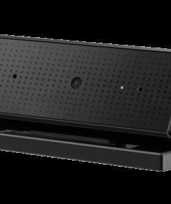 ROG EYE S-ASUS ROG EYE S Webcam Full HD 1080p 60 fps