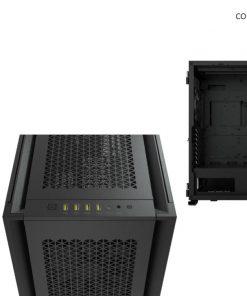 CC-9011218-WW-Corsair Obsidian 7000D AF Tempered Glass Mini-ITX