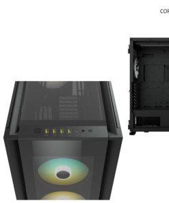 CC-9011226-WW-Corsair Obsidian 7000x RGB TG Tower Case