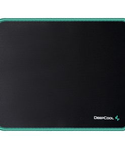 R-GM800-BKNNNM-G-Deepcool GM800 Mouse Pad Premium Cloth Gaming Mouse Pad Optimised for Speed and Precision