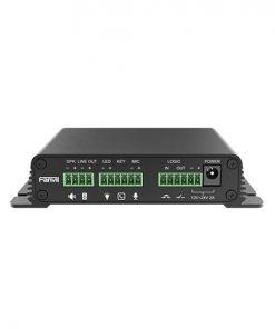 PA2S-Fanvil PA2s Video Intercom  Paging Gateway