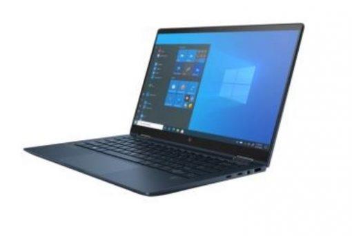 "3F9Z1PA-HP Elite Dragonfly G2 x360 13.3"" FHD TOUCH Intel i5-1145G7 16GB 512GB SSD WIN10 PRO Intel Xᵉ Graphics 4G LTE Fingerprint Backlit Pen 0.99kg 3YR WTY"