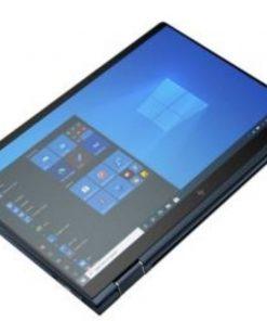 "3G0N9PA-HP Elite Dragonfly G2 x360 13.3"" 4K UHD TOUCH Intel i7-1165G7 16GB 512GB SSD WIN10PRO 4G LTE Fingerprint Backlit 0.99kg 3YR WTY W10P"