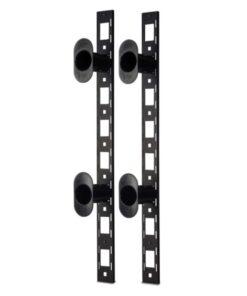 AR8443A-APC Schneider Vertical Fiber Organizer AR8443A