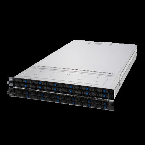 90SF01E1-M00500-Asus 2U RS700A Rackmount Server