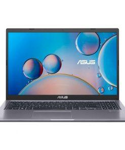 "D515UA-BQ300T-Asus D515UA 15.6"" FHD AMD Ryzen 7 5700 8GB 512GB SSD WIN10 HOME AMD Radeon Graphics 1.8kg 1YR WTY W10H AMD Notebook (D515UA-BQ300T)"