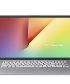 "S712EA-AU260T-Asus Vivobook 17 17.3"" FHD IPS Intel i5-1135G7 8GB 256GB SSD WIN10 HOME Intel UHD Graphics WIFI6 1YR WTY W10H Notebook (S712EA-AU260T)"
