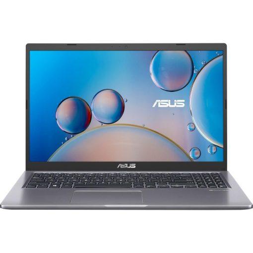 "X515EA-BQ861R-Asus X515EA 15.6"" FHD vIPS Intel i5-1135G7 8GB 512GB SSD WIN10 PRO HDMI Intel Xe Graphics 1.8kg 1YR WTY GREY W10P Notebook (X515EA-BQ861R)"
