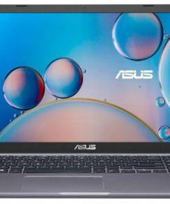 """X515EA-EJ1200T-Asus X515EA 15.6"""" FHD Intel i5-1135G7 8GB 256GB SSD WIN10 HOME HDMI Intel® UHD Graphics 1.8kg 1YR WTY GREY W10H Notebook (X515EA-EJ1200T) (LS)"""
