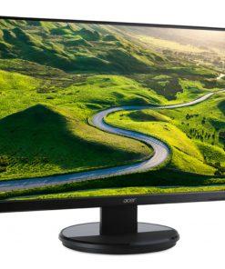 """272HLE-SPK-Acer 272HLE-SPK 27"""" Full HD LED Monitor 1920x1080 4ms 16:9 16.7M 100M:1 Speakers Tilt VGA DVI Headphone ComfyView ~MNS-K242HYLB-SPK MNS-EH273"""
