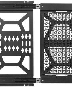 AD-AC-PS-Atdec AD-AC-PS Media Storage Siding Panel