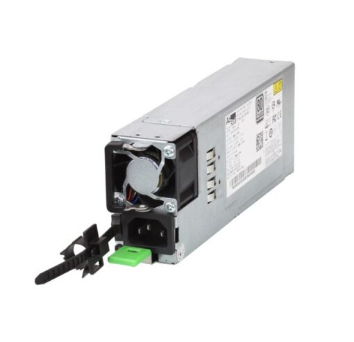 VM-PWR800-Aten VM-PWR800 Power Module for VM3200