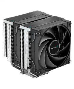 R-AK620-BKNNMT-G-Deepcool AK620 High Performance Dual Tower CPU Cooler