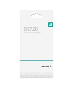 R-EK720-GYLL15-G-1-Deepcool EK720 L-1.5 Thermal Pad