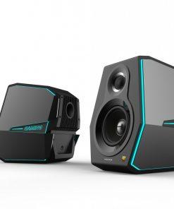 G5000-Edifier G5000 Gaming Speaker - Hi-Res Audio Quality