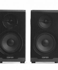 R33BT-Edifier R33BT Active Bluetooth Speaker - V5.0 1/2 inch Tweeter  3.5 inch Mid/Bass Driver