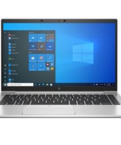 """3D6H0PA-HP EliteBook 830 G8 13.3"""" FHD Intel  i5-1135G7 8GB 256GB SSD WIN10 PRO Intel Iris® Xᵉ Graphics Backlit 3CELL 3YR ONSITE WTY W10P Notebook (3D6H0PA)"""