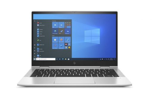 """3D6J2PA-HP EliteBook 830 G8 13.3"""" FHD Intel  i7-1185G7 16GB 512GB SSD WIN10 PRO Intel Iris® Xᵉ Graphics Backlit 3CELL 3YR ONSITE WTY W10P Notebook (3D6J2PA)"""