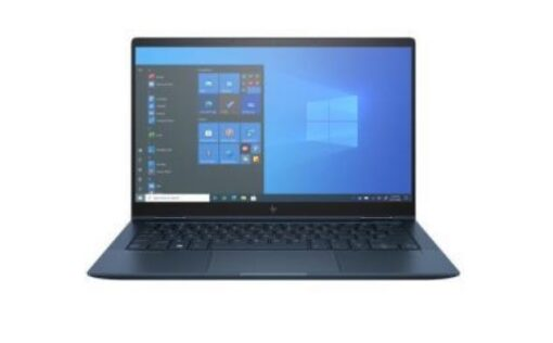 "3G0P0PA-HP Elite Dragonfly G2 x360 13.3"" FHD TOUCH Intel i7-1165G7 16GB 512GB SSD WIN10 PRO Intel Iris Xe Graphics Fingerprint Backlit Pen 3YR WTY (3G0P0PA)"