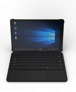 """TBL-10W5PRO-LeaderTab10W5PRO/ 10.5"""" FHDMulti touch/ Intel N4020/ 4GB DDR4/128GB/ dual band AC WIFI+BT/ 2M+5Mrear camera/ hard keyboard/ Pen/Win11 Pro/ 1Yr warrant"""