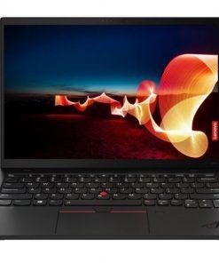 "20UN000HAU-LENOVO ThinkPad X1 Nano G1 13"" 2K Intel I5-1130G7 16GB 512GB SSD WIN10 PRO Intel Iris® Xe Graphic Fingerprint 4G LTE Backlit 0.99kg 3YR WTY W10P"