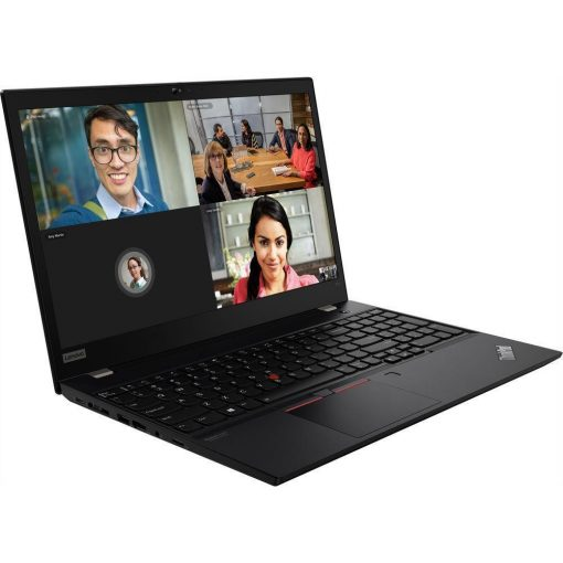 "20W4007MAU-LENOVO ThinkPad T15 15.6"" FHD Intel i7-1165G7 16GB 512GB SSD WIN10 PRO Intel Iris® Xe Graphic Fingerprint Backlit 3CELL 3YR WTY W10P (20W4007MAU)"