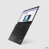 20WM007BAU-LENOVO ThinkPad T14s 14'' FHD Intel i5-1135G7 16GB 512GB SSD Intel® Iris® Xe Graphics WIN10 PRO WIFI6 Fingerprint Backlit 3YR ONSITE W10P (20WM007BAU)
