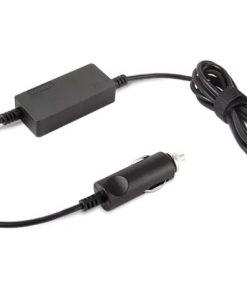 40AK0065WW-LENOVO 40AK0065WW mobile device charger Black Auto