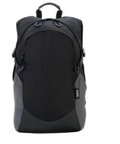 "4X40L45611-LENOVO 15.6"" ThinkPad Active Backpack Bag Medium Black"