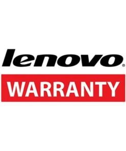 5WS0T36178-LENOVO 3 YEAR PREMIER SUPPORT WITH ONSITE NBD UPGRADE FROM 1Y ONSITE  (VIRTUAL)