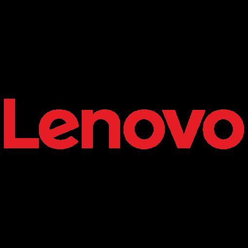 7S050084WW-LENOVO  - Windows Server 2022 Remote Desktop Services CAL (1 User) ST50 / ST250 / SR250 / ST550 / SR530 / SR550 / SR650 / SR630
