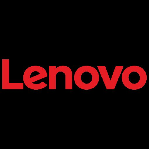 7S050088WW-LENOVO  - Windows Server 2022 Remote Desktop Services CAL (10 User) ST50 / ST250 / SR250 / ST550 / SR530 / SR550 / SR650 / SR630
