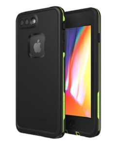 77-56981-LifeProof FRE case for Apple iPhone 8 Plus / iPhone 7 Plus (77-56981) - Night lite - Water proof