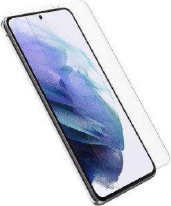77-81282-OtterBox Samsung  Galaxy S21 5G Alpha Flex Screen Protector - Clear(77-81282)