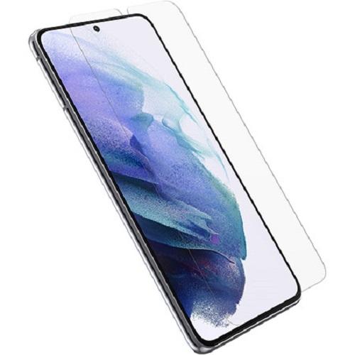77-81283-OtterBox Samsung Galaxy S21+ 5G Alpha Flex Screen Protector - Clear (77-81283)