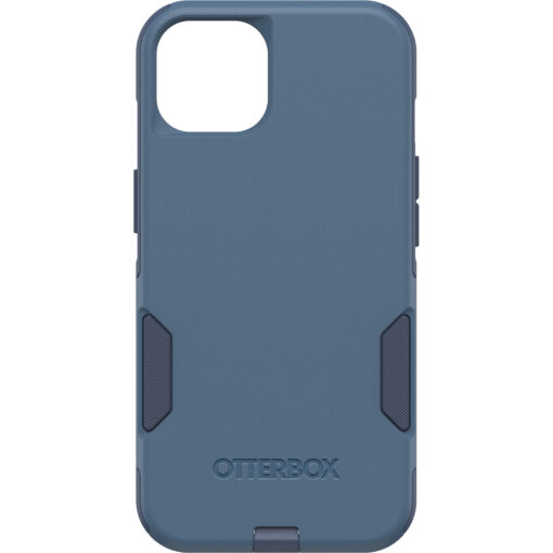 77-85427-OtterBox Apple iPhone 13 Commuter Series Antimicrobial Case - Rock Skip Way (77-85427)