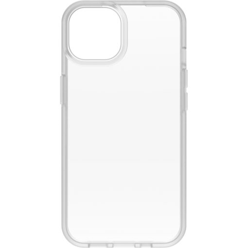 77-85582-OtterBox Apple iPhone 13 React Series Case - Clear(77-85582)