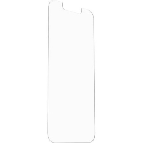 77-86067-OtterBox Apple  iPhone 13 mini Alpha Glass Antimicrobial Screen Protector - Clear  (77-86067)